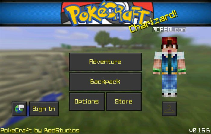 pokecraft-7