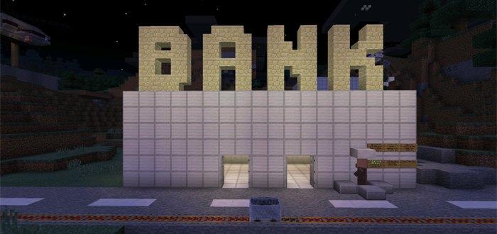 theprisonbreak4