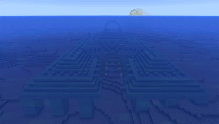 ocean-monument-1-1