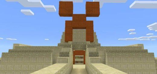 temple-run-5