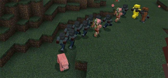 zombie-apocalypse-2