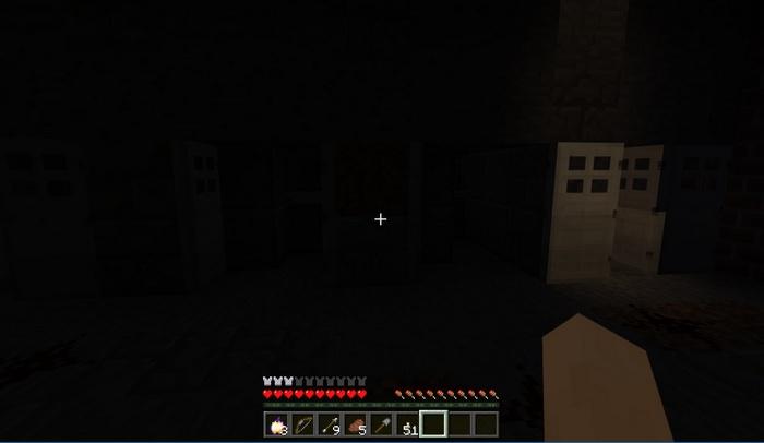 dark-halls-horror