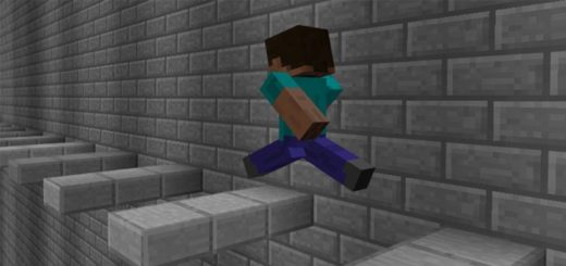 Parkour maps for minecraft free download maps4minecraft. Com.