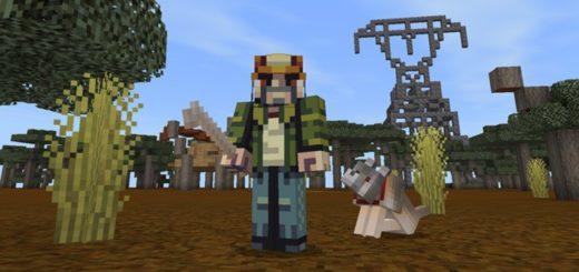 Карты на minecraft скачать карты на прохождение для майнкрафт.